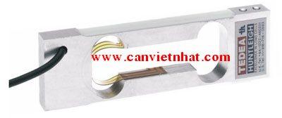 Loadcell Vishay Tedea, Loadcell Vishay Tedea, 022299202cd522b7f92ed0150cf338d2.jpg