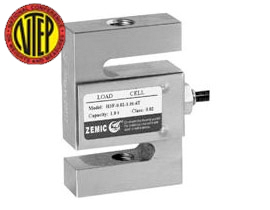 Loadcell zemic H3F, Loadcell zemic H3F, 10002cfa4559cd50a4ae17b3ba99d3ad.jpg