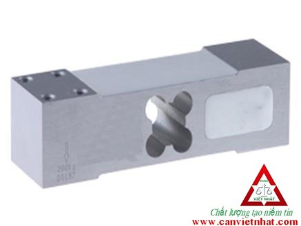 Loadcell AMAE-D, Loadcell AMAED, 41855748dbe74289cc22b5179971f9d9.jpg