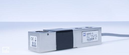 Loadcell HBM BLC, Loadcell HBM BLC, 4f5581aa7e761c2d8450188d653e87ff.jpg
