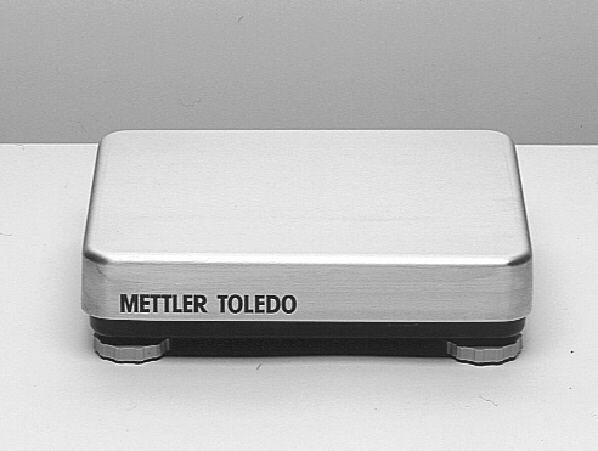 Cân bàn METLER TOLEDO, Can ban METLER TOLEDO, 54453_1340125747.png