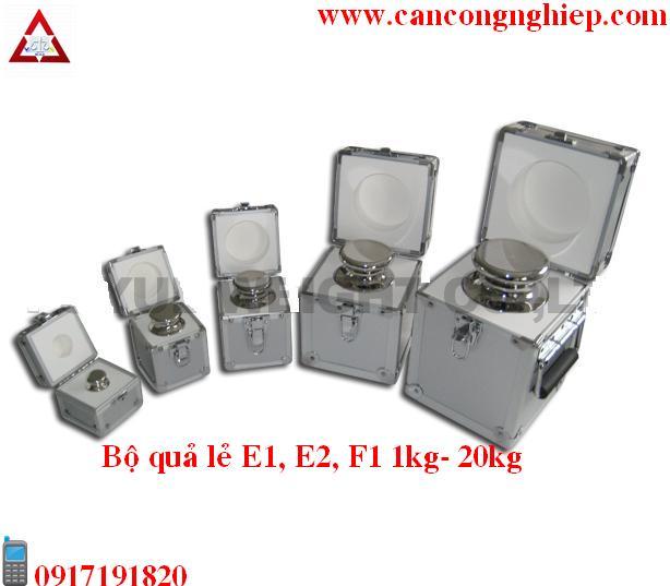Bộ quả chuẩn cân , Bo qua chuan can, 8bea85edf42e84d5ce198ebaa93d66e5.jpg