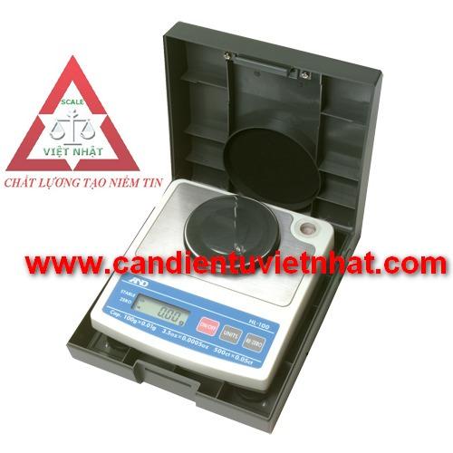 Cân mủ cao su HL-100, Can mu cao su HL100, A&D-HL-100-Scale_1347588317.jpg
