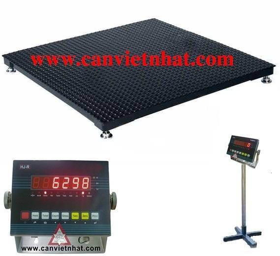 Cân sàn công nghiệp VN, Can san cong nghiep VN, CAN-SAN-CONG0NGHIEP-VN_1402600611.jpg