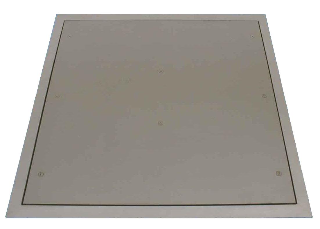 Cân bàn 10 tấn, Can ban 10 tan, DLP_1_2_1373648694.jpg