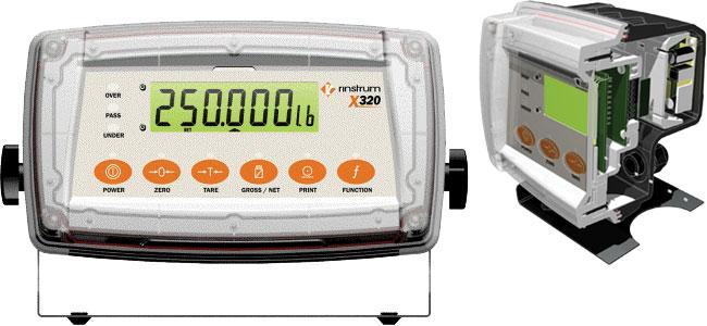 Cân bàn chống nước, Can ban chong nuoc, Digital-Indicator-Rinstrum-X320-_1376242647.jpg