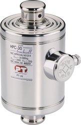 Loadcell PT  HPC, Loadcell PT  HPC, HPC-loadcell_1404162978.jpg