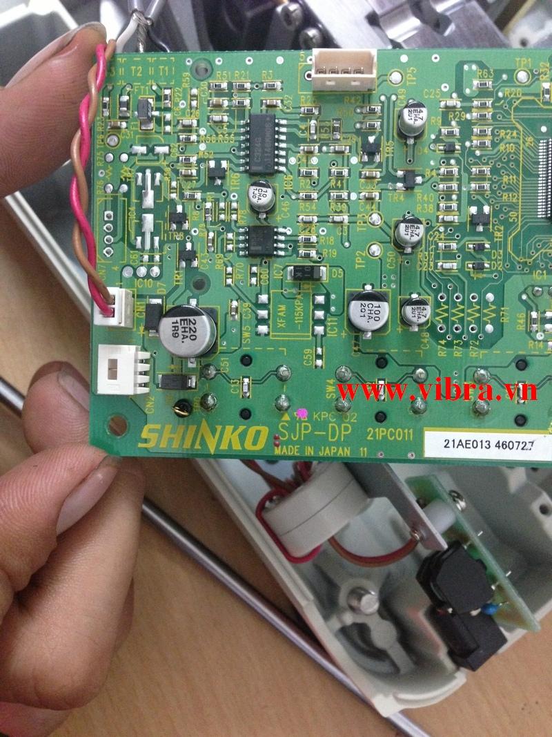 Cân kỹ thuật Nhật Bản SJ, Can ky thuat Nhat Ban SJ, IMG_2257_1376076002.JPG