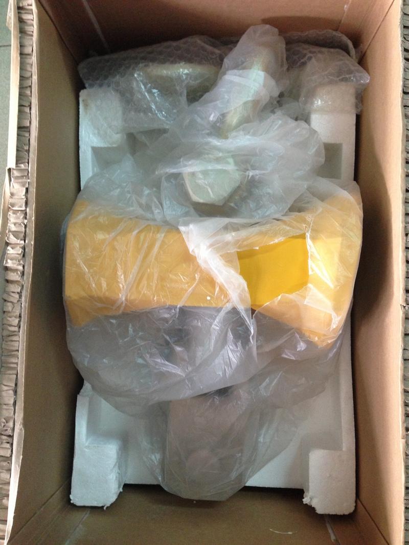 Cân treo 10 tấn, Can treo 10 tan, IMG_2489_1375029132.JPG