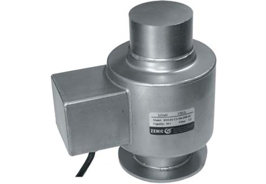 Loadcell BM14G Zemic, Loadcell BM14G Zemic, LOADCELL-ZEMIC-BM14G_1403900629.jpg