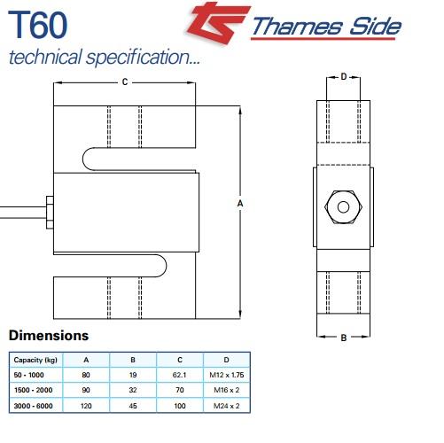 Thames loadcell T60, Thames loadcell T60, Loadcell-t60-thames-side-anh_1413831977.jpg