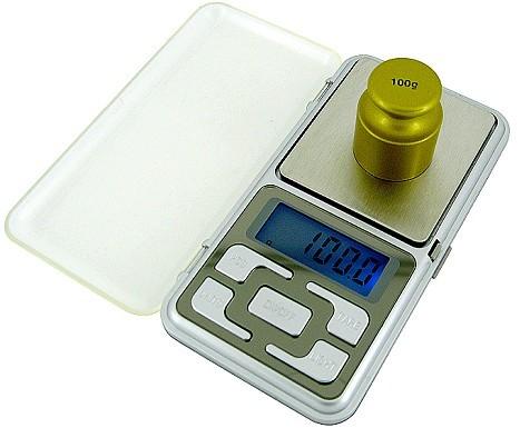 Bán cân tiểu ly điện tử, Ban can tieu ly dien tu, Pocket-Scale-MH-_1341202236.jpg