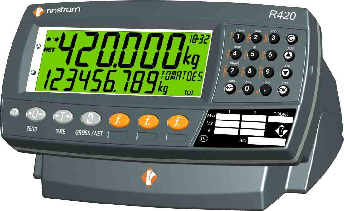 Trạm cân điện tử 80 tấn, Tram can dien tu 80 tan, RINSTRUM-R420_1376936242.jpg