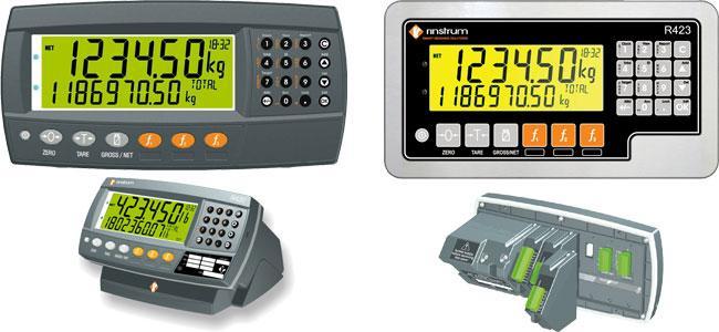 Cân xe tải 120 tấn, Can xe tai 120 tan, Rinstrum-R400-Series-Digital-Indicators-174_1376942894.jpg