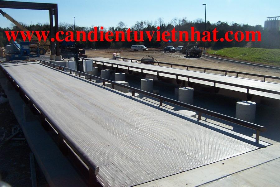 Cân ô tô 40 tấn, Can o to 40 tan, Roadweigh_two_side_by_side_1376931652.JPG