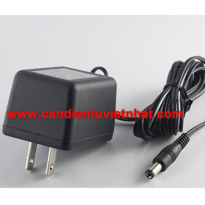 Cân điện tử HL-100 AND, Can dien tu HL100 AND, adapter-can-dien-tu_1347587929.jpg