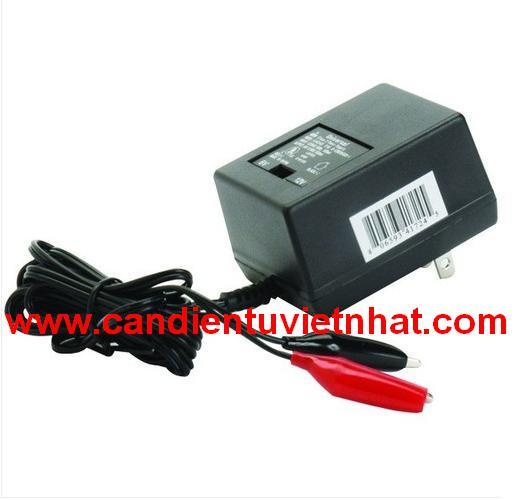 Adapter cân điện tử, Adapter can dien tu, adapter-can-dien-tu_1404761015.JPG