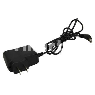 Cân treo điện tử Jadever, Can treo dien tu Jadever, adapter-can-treo_1340849792.jpg