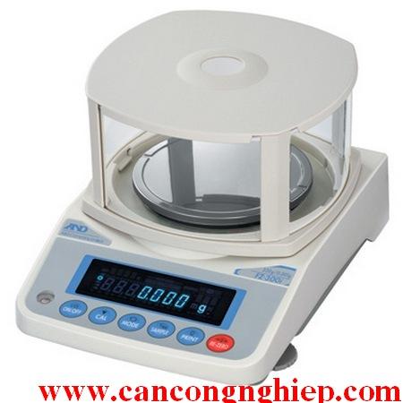 Cân phân tích FX-i AND, Can phan tich FXi AND, b4503d57a908bbdc859bc1fac44002ca.jpg