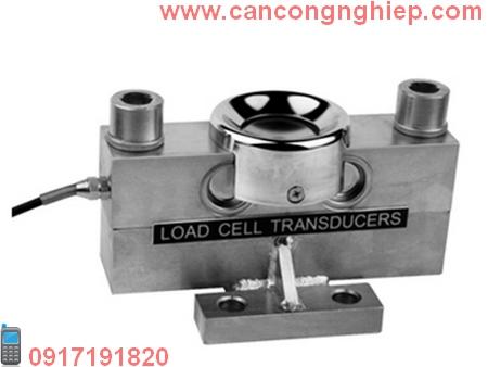 Loadcell QS, Loadcell QS, ba6f9d7c0fc2d7e1980c7115c1c56bcd.jpg