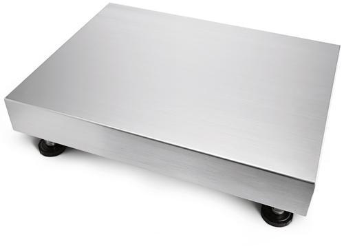 Cân bàn điện tử 200kg, Can ban dien tu 200kg, ban-can-dien-tu-200kg-inox_1373914683.jpg