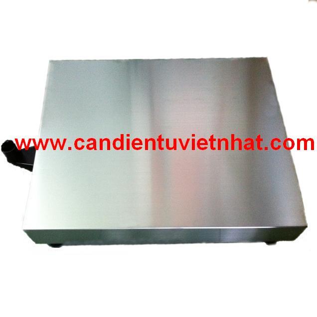 Cân bàn điện tử 60kg, Can ban dien tu 60kg, ban-can-inox_1340116076.JPG