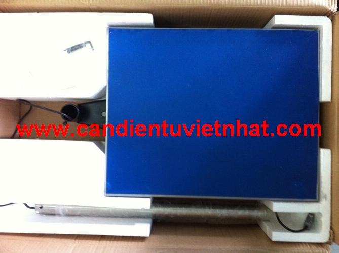 Cân bàn máy in, Can ban may in, ban-can-nguyen-thung_1340242218.jpg