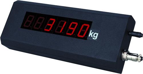 Cân bàn điện tử 200kg, Can ban dien tu 200kg, ban-den-can-ban-dien-tu_1373914683.jpg