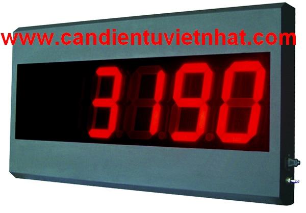 Bảng đèn Cân Xe Tải, Bang den Can Xe Tai, bang-den-can-xe-tai_1341531624.jpg