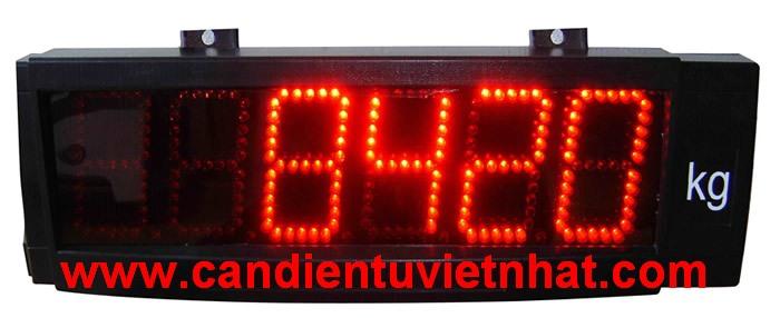 Bảng đèn Cân Xe Tải, Bang den Can Xe Tai, bang-den-yhl-5-led_1341531625.jpg