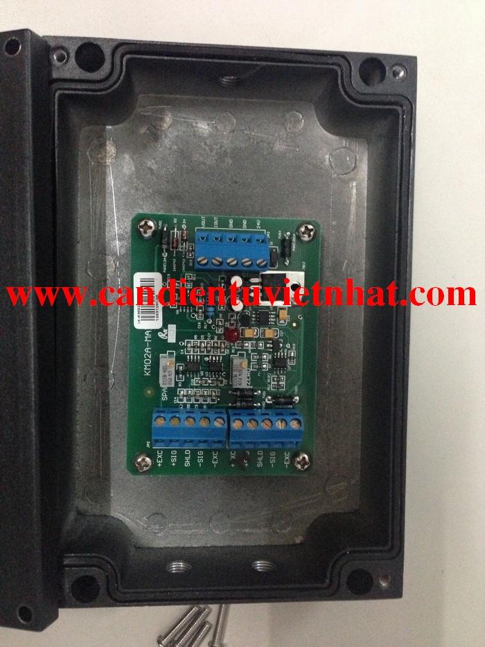 Bộ chuyển đổi tín hiệu loadcell, Bo chuyen doi tin hieu loadcell, bo-chuyen-doi-tin-hieu-loadcell-km02a_1378052364.jpg