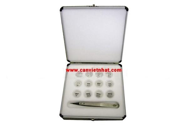 Bộ quả chuẩn M1500mg, Bo qua chuan M1500mg, bo-qua-chuan-m1-1mg-500mgb_1313944071.jpg