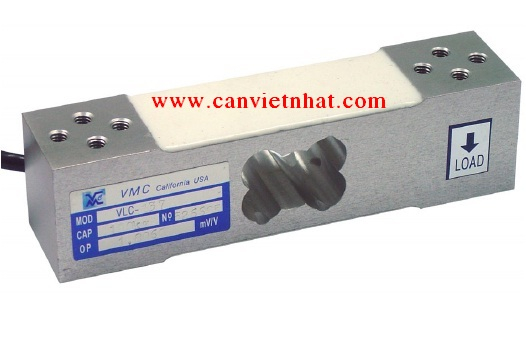 Loadcell VMC VLC 137, Loadcell VMC VLC 137, c8ef49554aeb9b65113f8376604fb701.jpg