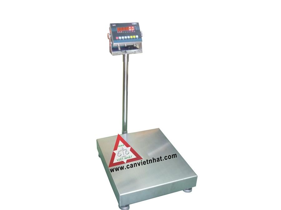 Cân bàn điện tử 100kg, Can ban dien tu 100kg, can-ban-500kg_1402599600.jpg