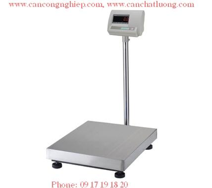 Cân bàn 40kg, Can ban 40kg, can-ban-50kg_1346206137.jpg