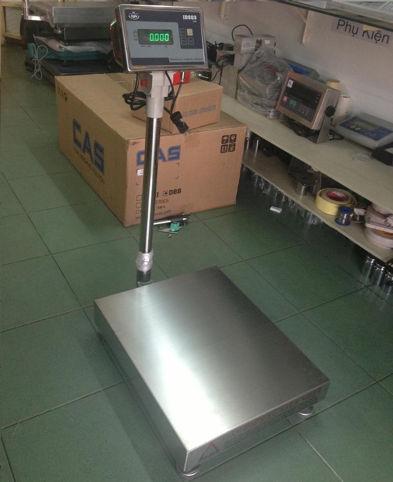 Cân điện tử chống nước, Can dien tu chong nuoc, can-ban-chong-nuoc_1376241182.JPG