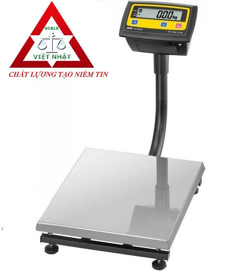 Cân bàn điện tử 150kg, Can ban dien tu 150kg, can-ban-dien-tu-150kg_1347246447.jpg