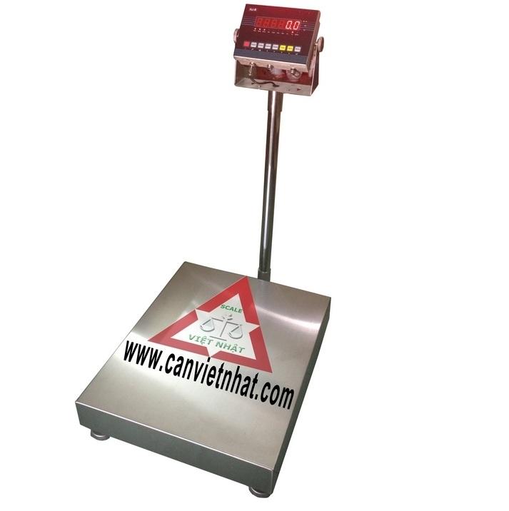 Cân bàn điện tử 100kg, Can ban dien tu 100kg, can-ban-dien-tu-500kg-hj-r_1402600025.jpg