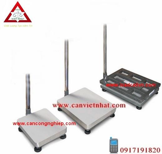 Cân bàn VMC 210, Can ban VMC 210, can-ban_1340130514.jpg
