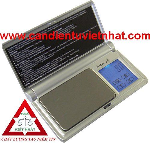 Cân bỏ túi BS, Can bo tui BS, can-bo-tui-bs_1341283681.jpg
