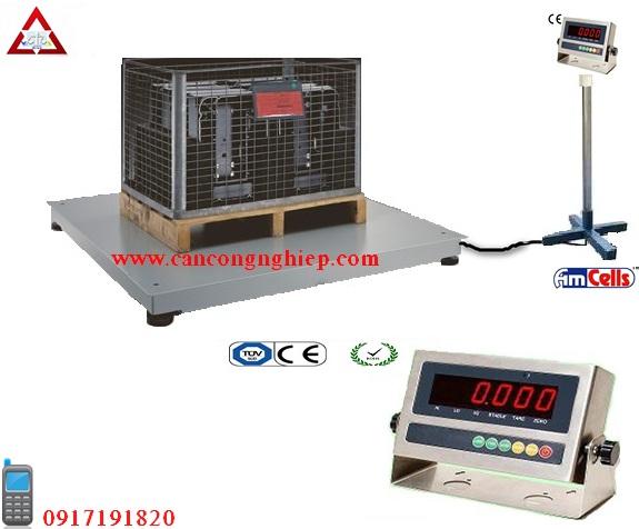 Cân công nghiệp, Can cong nghiep, can-cong-nghiep_1375720263.jpg