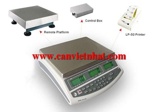Cân đếm điện tử, Can dem dien tu, can-dem-dien-tu-js-az_045.jpg