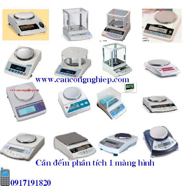 Cân đếm phân tích, Can dem phan tich, can-dem-phan-tich_1375126523.jpg
