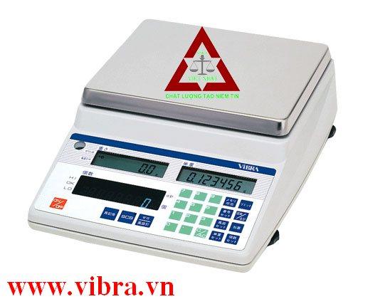 Cân đếm CUX II VIBRA, Can dem CUX II VIBRA, can-dem-vibra_cux_II_1375126997.jpg