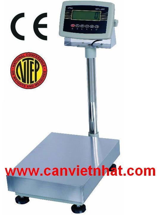 Cân điện tử 150kg, Can dien tu 150kg, can-dien-tu-150kg_1346208310.jpg
