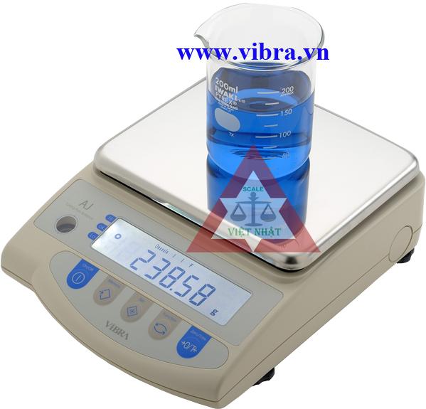 Cân điện tử 2kg, Can dien tu 2kg, can-dien-tu-2kg_1402506862.jpg