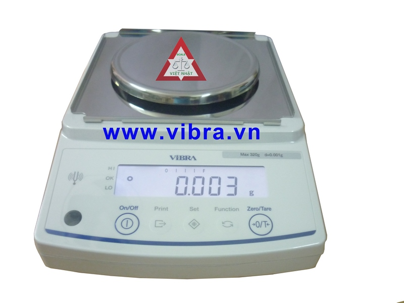 Cân điện tử 300g, Can dien tu 300g, can-dien-tu-300g-ab-vibra-japan_1376418729.jpg