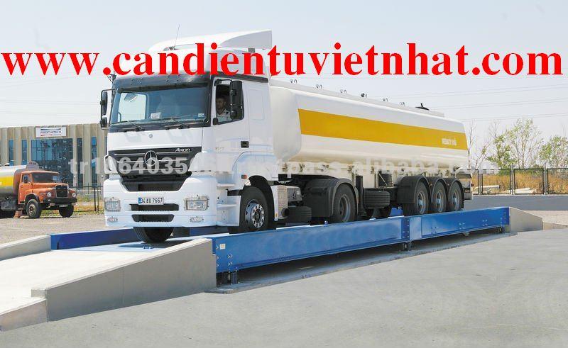 Cân điện tử 40 tấn, Can dien tu 40 tan, can-dien-tu-40-tan-_1376928568.JPG