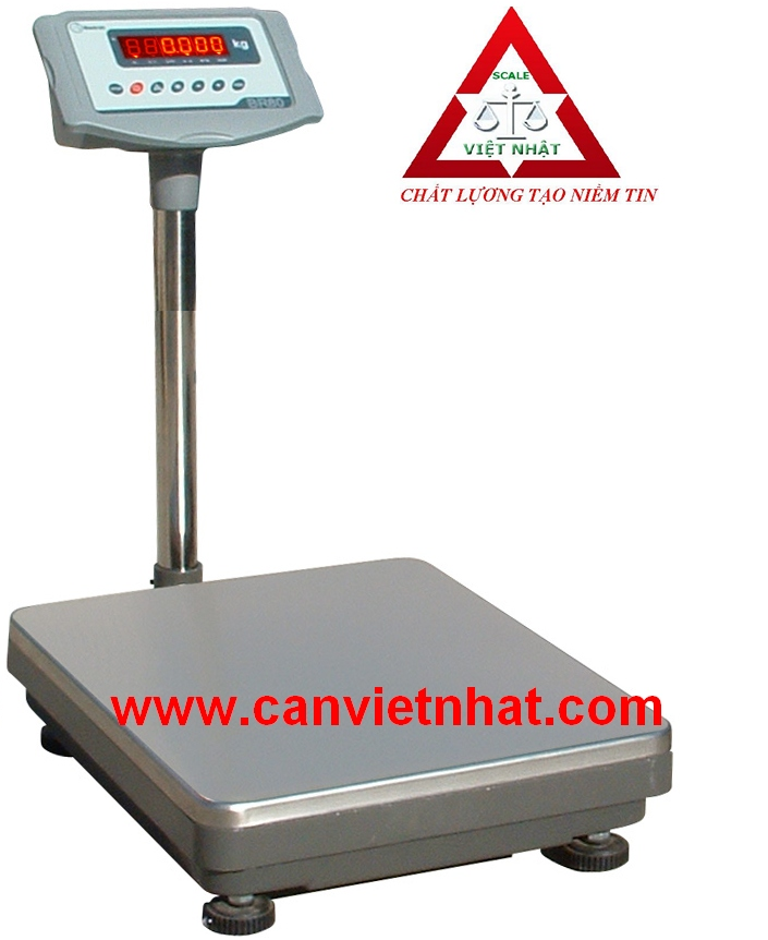 Cân điện tử 60kg, Can dien tu 60kg, can-dien-tu-60kg_1373708270.png