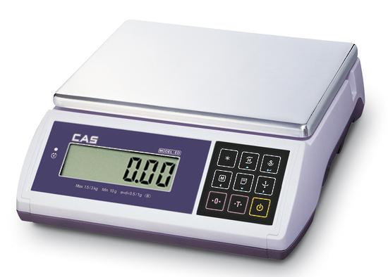 Cân điện tử Cas ED , Can dien tu Cas ED, can-dien-tu-CAS-ED-weighing-scale_1378022211.jpg